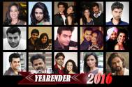 YearEnder: TV Babies of 2016