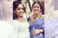 Ashita Dhawan and Rinku Karmarkar