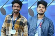 Indian Idol 9: Meet two of the Top 12 contestants