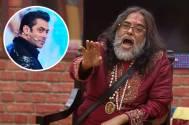 Swami Om threatens Sultan of Bollywood