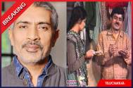 Prakash Jha to bring back