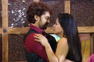 Monalisa set to marry boyfriend Vikrant in Bigg Boss house