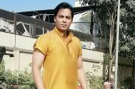 Ravi Pandey