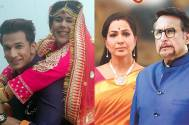 Badho Bahu and Sanyukt hit a century