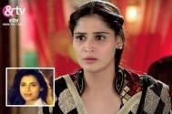 Neelam Kothari's act inspires Aarti Singh