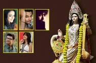 Bong actors reminisce their Saraswati Puja memories