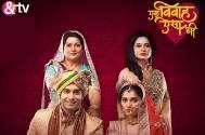 &TV's Ek Vivah Aisa Bhi