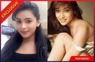 Sonal Vengurlekar And Nalini Negi
