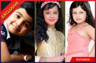 Meet the 'Kids' of Thapki
