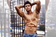 Ravi Shaw
