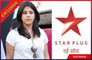 Balaji Telefilms to present a 'fat' love story on Star Plus