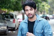 Shashank Sethi