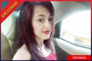 Richa Mukherjee