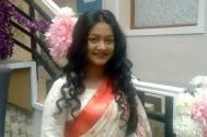 Pratyusha Paul