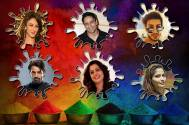 TV celebs' tryst with bhang