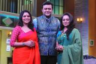 Bidipta and Sudiptaa to grace Zee Bangla's Apur Sansar