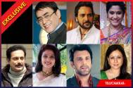 Revealed: Cast of Ramesh Deo Productions' next on Star Plus