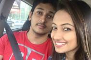Ayoshi Talukdar and Somraj Maity