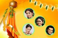 Happy #GudiPadwa, wish TV and Bollywood celebs