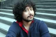 Rajat Barmecha