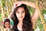 Divyanka Tripathi found a Fan in Sonakshi Sinha's Mom