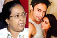 'Pratyusha was not in live-in relationship with Rahul'