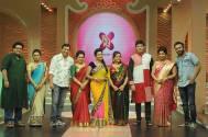 Zee Bangla's Didi No. 1,