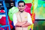 Paritosh Tripathi