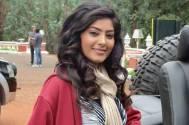 Rajshri Rani