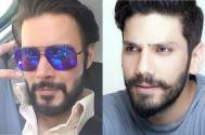 Rajniesh Duggall and Vipul Gupta