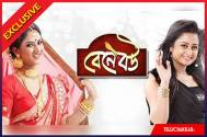 Colors Bangla's Benebou to go off air!