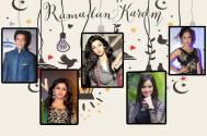 Eid Ramzan