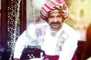 Eijaz-Khan