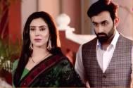 Divorce drama in &TV's Agnifera
