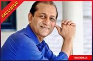 Siddharth Basu