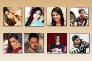 Check out the 'COOL' tweets of Bengali film and TV actors