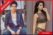 Fahad & Divya