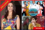 Kishwer lashes out at Rashami Sharma Telefilms, says working with them was her worst experience