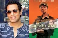 AltBalaji's The Test Case