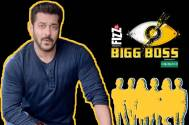 Salman Khan, Bigg Boss 11