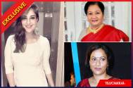 Rakesh Bedi's daughter to make her debut; Pratima and Mona roped in