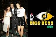 'Judwaa 2' cast to meet Salman on 'Bigg Boss'