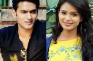 """Bhanu Uday, Sonal Vengurlekar to cherish """"Lucknawi Dussehra"""""""