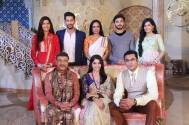 Last of day of Swabhimaan shoot: The actors' Insta stories will make you emotional