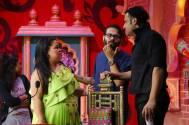 Krushna Abhishek to be a part of &TV's Comedy Dangal?