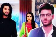 Omkara to call Gauri characterless; Arjun to play peacemaker between the two