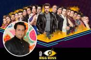 Rajeev Paul  winner of Bigg Boss 11