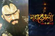 Shumbh to get killed in Colors' Mahakaal