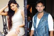 Sita Narayan & Rahul Raj Singh