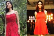 Manasi Salvi excited to share screen space with Disha Parmar!